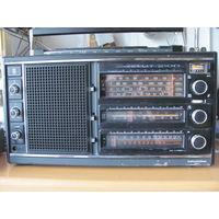 Радиоприёмник Grundig Satellit 2100