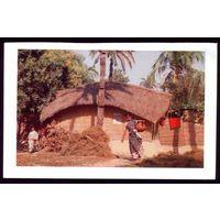 Бангладеш Дворец