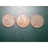 Норвегия 50 эре цена за монету (список)