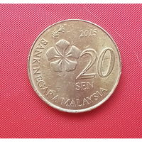 65-32 Малайзия, 20 сен 2015 г.