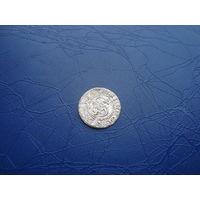 Монета            (3465)