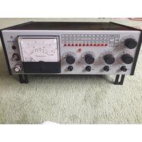ВШВ-003-м2 Измеритель уровня шума и вибрации