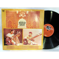 Irshad Khan - Brilliance Of Irshad Khan