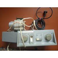 Электрическая  часть к стиральной машине Аурика 110