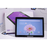 """10.1"""" Lenovo Tab M10 TB-X605L 3GB/32GB LTE (1920x1200 IPS). Гарантия."""