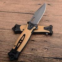 Тактический Выкидной Складной Нож BUCK DA148