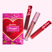 Набор Lime Crime Dreamgirl Bundle