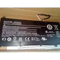 Аккумулятор Батарея для Aser