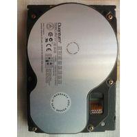 "Quantum Pioneer SG 2.1gb  3.5"" IDE Hard Disk Drive7"