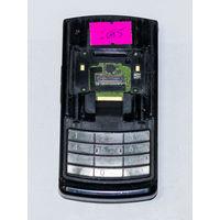 1085 Телефон Fly SX210. По запчастям, разборка