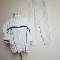 Спортивный костюм  размер М на х/б подкладке