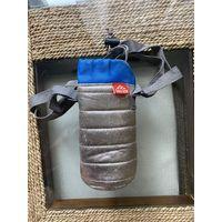 Термосумка для бутылки 0,5 л