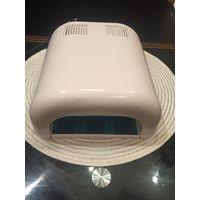 Лампа УФ 32 ватт с таймером