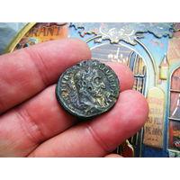 Траян Деций  249-251г.