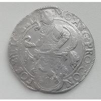 Нидерланды Талер Левок Гелрдерландия 1639 г