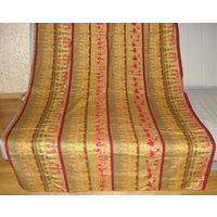 Платок- шарф арабские ,индонезийские, египетские мотивы