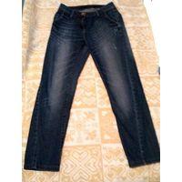 Стильные джинсы top secret