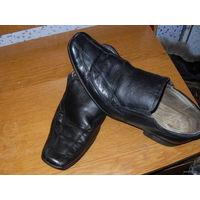 СНИЖЕНИЕ ЦЕНЫ  Туфли на 37-38 р-р