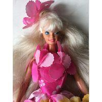 Кукла barbie mattel Барби