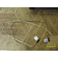 Провода Wi-Fi Acer Aspire V5-571G