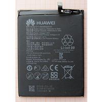АКБ для Huawei HB406689ECW ( Y7 2017/Y9 2018/Y7 2019/P40 Lite E/Honor 8C/9C )
