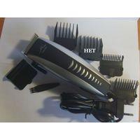 Электромашинка для стрижки волос МИКМА ИП-57