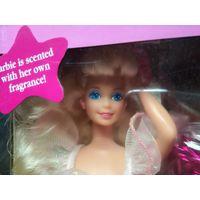 Барби, Barbie Pretty Surprise 1991