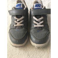 Кроссовки Nike City Court 31р-р