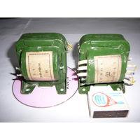 Трансформатор ТН 44-220-50 (ТН44)