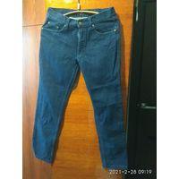 Разние джинсы б\у.