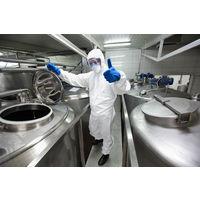 Реферат - Применение нанофильтрации в молочной промышленности