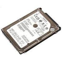 """Жесткий диск Hitachi Travelstar 5K750 750 GB (HTS547575A9E384, S/N: 120526J2140059EHKN2A, S-ATA, 2,5"""")"""