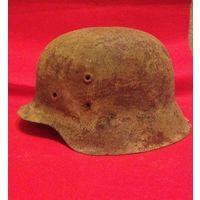 Каска,шлем М42(3)