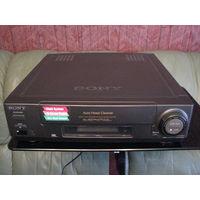 Видеомагнитофон SONY SLV-X311SG, б/у