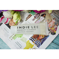 Indie Lee Rosehip Cleanser 30 мл
