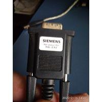 Кабель для компьютера Siemens
