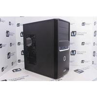 ПК Haff-1810 на AMD FX-8320 (8Gb, 1Tb, GTX 1050 2Gb). Гарантия
