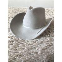 Шляпа США