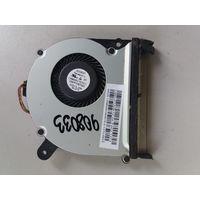 Вентилятор (кулер) для ноутбуков Asus S300, S300C, S400, S400C, S400CA, S500, S500C, S500CA, X502, X502c, X502CA, F402C, X402c Серии 13NB0091AM010 (908033)
