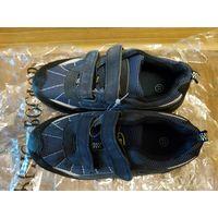 Новые кроссовки для мальчика, размер 32