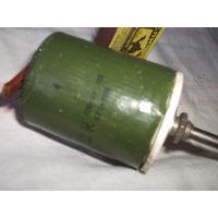 Резистор ППБ-50Г  4.7ом