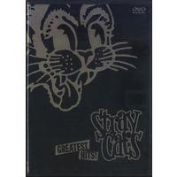 Stray Cats - Greatest Hits!