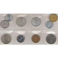 Монеты Китая. Возможен обмен