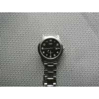 Часы Casio MTP-1221