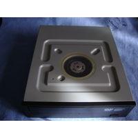 Комбо-привод DVD/CD-RW/CD-R Benq CB523C