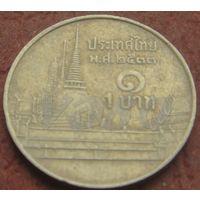 4894:  1 бат 1990 Тайланд