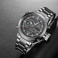 Мужские часы AMST A-1061, новые