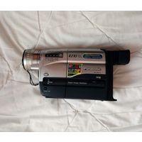 Видеокамера Panasonic NV-RZ 10 EN/A