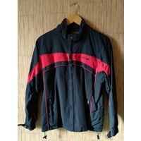Куртка мужская демисезонная TRESPASS