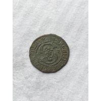 Солид 1623